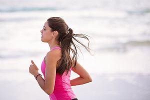 Prijavite se na dm žensku utrku i provedite dan u sportskom duhu