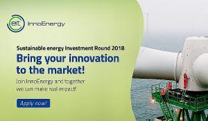 Prijavite se na natječaj investicijskog fonda i priskrbite si investiciju u visini do pet milijuna eura