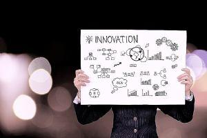Prilika za stvaranje novih usluga u poduzećima čije se poslovanje temelji na proizvodima