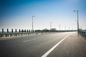 Proteklog vikenda hrvatskim autocestama prošlo je više od 912 tisuća vozila