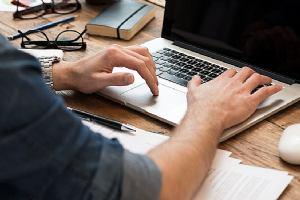 Radionice copywritinga i pisanja za web