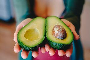 Razlozi zbog kojih biste trebali uvrstiti avokado u prehranu