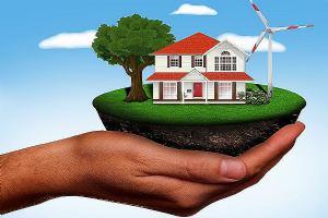 Razmišljate o korištenju obnovljivih izvora energije u vašoj obiteljskoj kući?