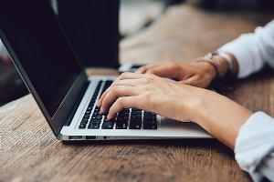 Savjeti za pisanje poslovnog e-maila