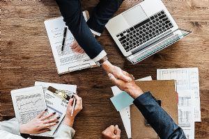 Savjeti za uspješno poslovno pregovaranje