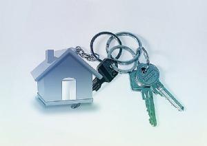 Saznajte gdje se najviše isplati kupiti kuću!