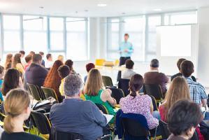 Seminari i druga stručna osposobljavanja poslodavcu su porezno dopustivi rashod