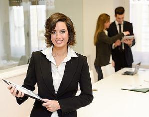 Situacijsko vodstvo: Kako voditi različite ljude u različitim situacijama