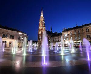 Split je za stanovanje najskuplji hrvatski grad