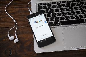 Stižu promjene u Google oglašavanju