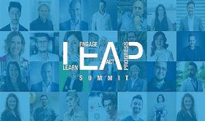 Svjetski stručnjaci na LEAP Summitu u Zagrebu