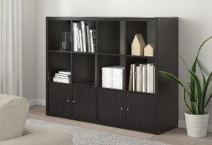 Tražite novi uredski namještaj? Ikea vam nudi mogućnost leasinga!