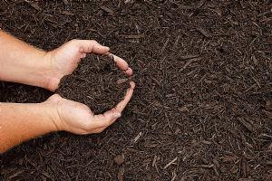 Trebam ponudu za malčiranje parcele i pripremu tla