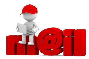 Newsletter i e-mail marketing: jedan trening za sve što trebate znati
