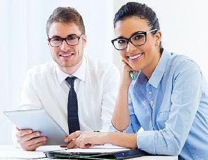 U 92% britanskih tvrtki postoji razlika u plaćama muškaraca i žena