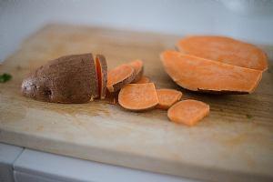 Ugljikohidrati koje možete jesti iako želite smršaviti
