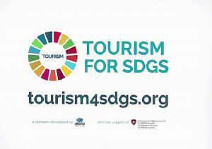 UNWTO pokreće online platformu za postizanje ciljeva održivog razvoja turizma