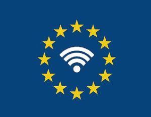 Uskoro očekujte besplatan Wi-Fi na javnim prostorima diljem Europske unije