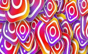 Uvedena je nova opcija u Instagram Story