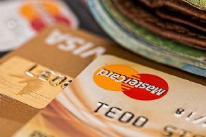 Uvodi se plaćanje biometrijskom karticom