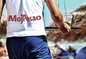 MojPosao organizira prvi online specijalizirani Sajam poslova u turizmu (od 21. do 28. veljače)