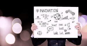 Za komercijalizaciju inovacija pojedincima i tvrtkama od 50.000 do 400.000 kuna