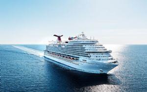 Porast dolazaka turističkih brodova: ove godine očekuje se više kruzera nego lani