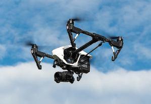 Zanimaju vas bespilotne letjelice? Prijavite se na DroneDays!