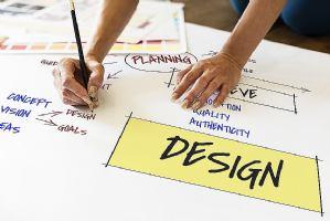 Zašto je Design Thinking postao tako popularan?