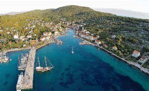 Zlarin postaje prvi otok u Hrvatskoj bez jednokratne plastike