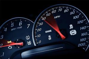 Znate li kolike su kazne za nepoštivanje prometnih propisa?