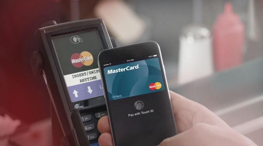 Apple želi pokoriti tržište mobilnog plaćanja