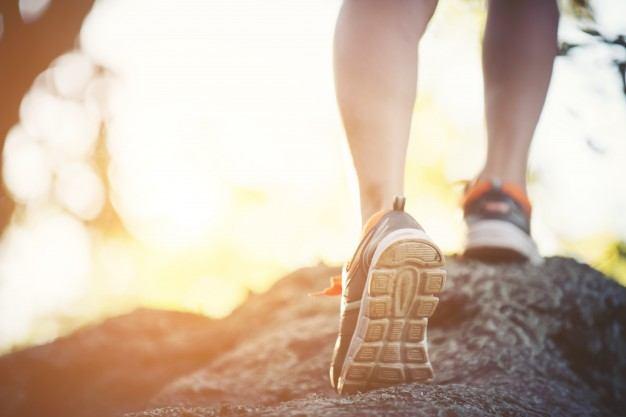 Besplatni ljetni fitness programi u Zagrebu