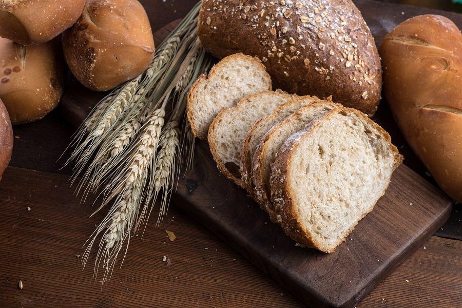 Bezglutenska prehrana kao terapija za celijakiju