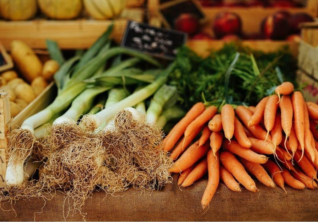 Cijene voća i povrća opet ruše rekorde