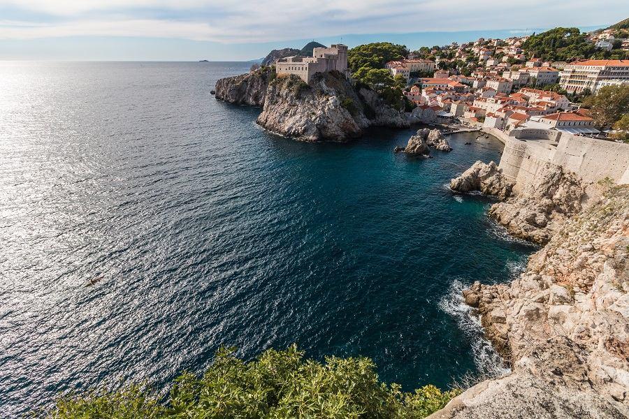 CNN uvrstio dalmatinsku obalu među top 16 najatraktivnijih obala svijeta