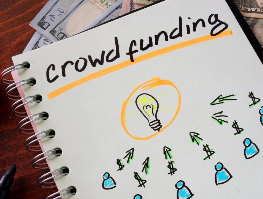 Crowdfunding Bootcamp radionica za sve one koji žele znati više o crowdfundingu