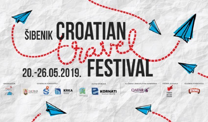 Danas se u Šibeniku otvara Croatian Travel Festival 2019