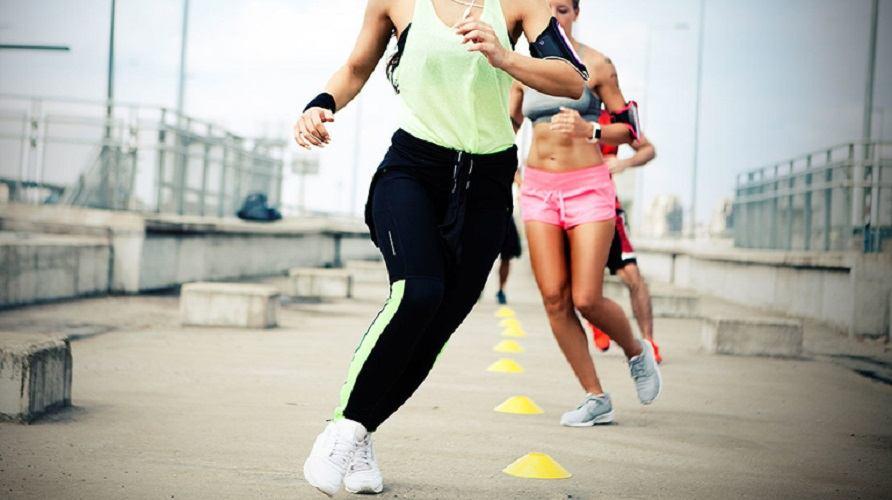 Danas započinje prvi Sajam sporta, rekreacije i fitnessa!