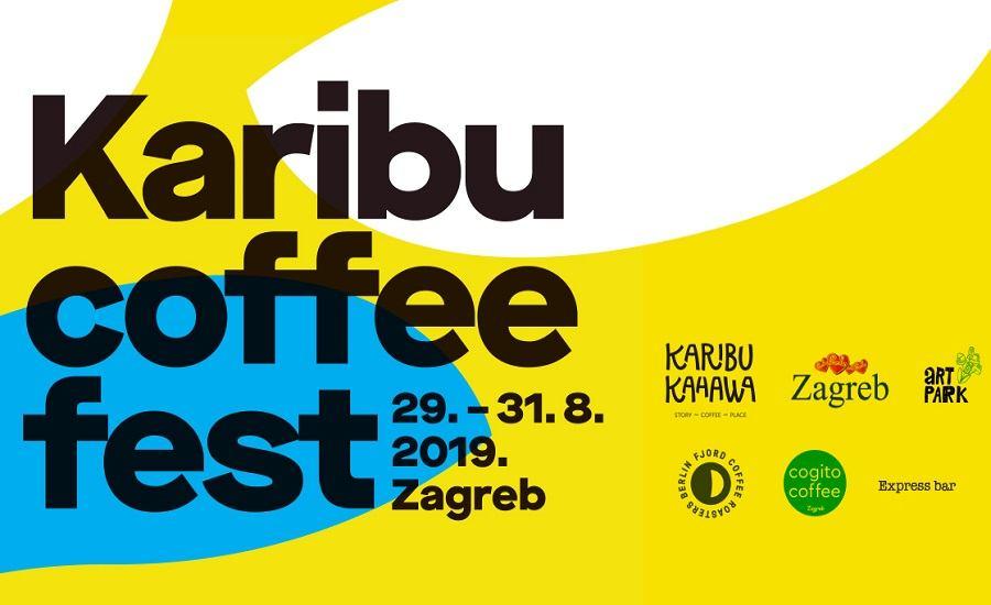 Dobre vijesti za kavoljupce! Iduća tri dana u Zagrebu uživajte u ispijanju omiljenog napitka