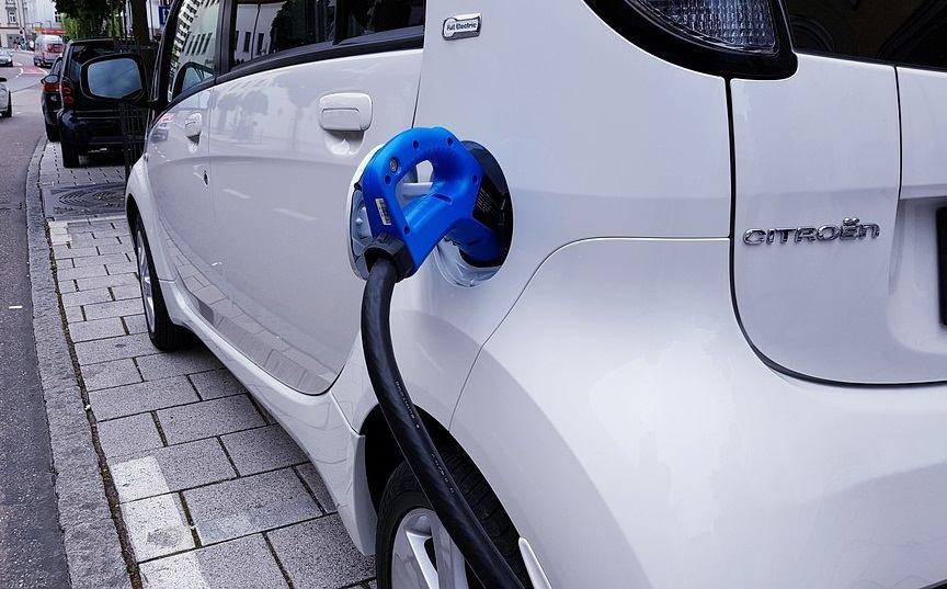 Električni automobili više neće biti bešumni