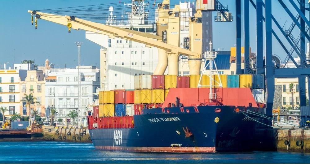 Eurostat: Hrvatska bilježi najveći pad izvoza na godišnjoj razini