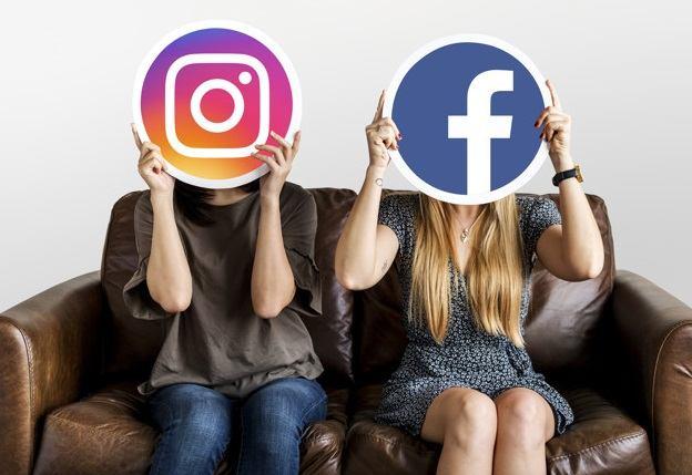 Facebook i Instagram uvode nova ograničenja