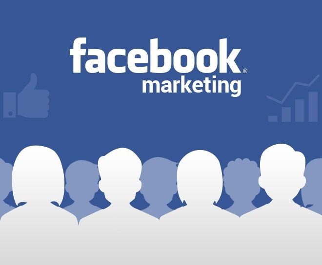 Facebook marketing kako ga rade agencije