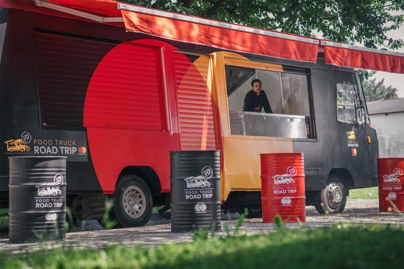 Food truck krenuo na turneju po Hrvatskoj, evo gdje će sve stati!