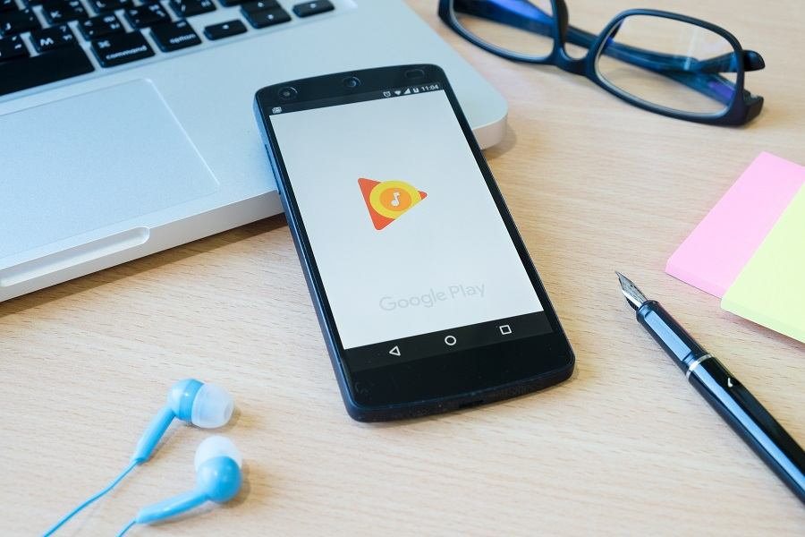 Google je odlučio promijeniti način licenciranja svojih aplikacija, znači li to i poskupljenje pametnih telefona u Europi?