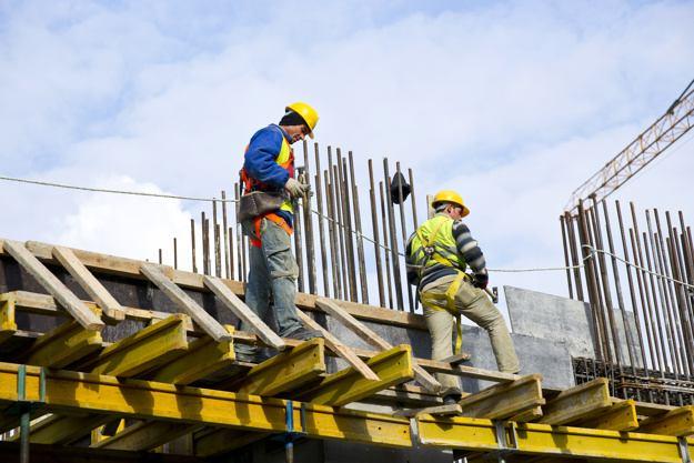 Građevinarstvu očajno nedostaje radnika
