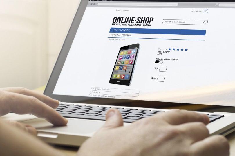Hrvati će uskoro moći kupovati sa svih internetskih stranica u EU