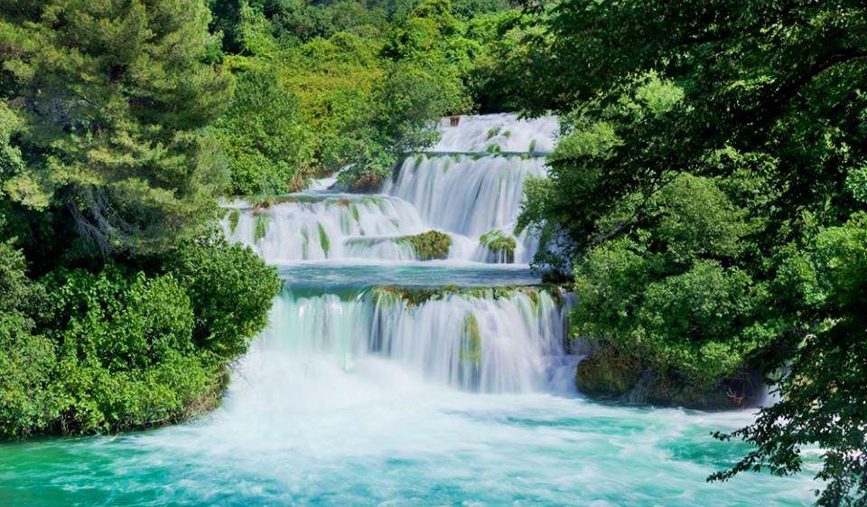 Hrvatska predstavljena na najvećem austrijskom turističkom sajmu