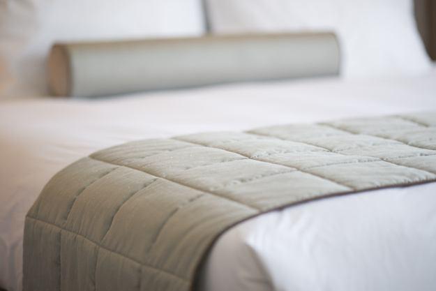 Hrvatski hotelijeri zadovoljni su rezervacijama za nadolazeće uskrsne blagdane